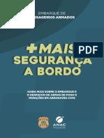 Cartilha_Embarque de Passageiros Armados.pdf