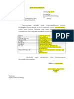 permohonan_user_id_PPK.doc
