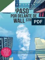 297893225-Un-paso-por-delante-de-wall-street-pdf.pdf