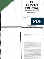 Ficha 2. F.Capra La m+íquina newtoniana.pdf