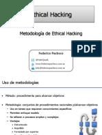 01 3 - Metodologia EH