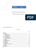 Cálculo_Ponderados2(7)