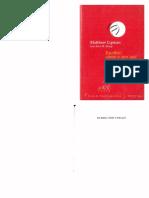 Escribir Como Y Por Que.pdf