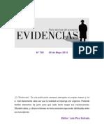 Informe Jorge Todesca sobre la marcha de la Economía.docx