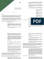 Magtajas vs Pryce Properties