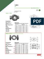 Sight glass SUS304 -S210.pdf