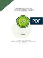 SOFANA FAIRRO FINGIYAH NIM. A01401972.pdf