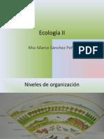 Ecología II ECOSISTEMAS.pptx