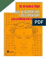 Cuba-Acupuntura-y-Digipuntura-Rigol-1.pdf