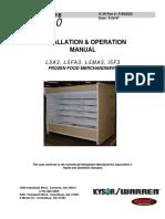 L5A_31E05025_L5FMA3_19970924_FFIC.pdf