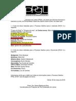 lista_de_obras_0.pdf