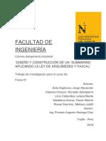 PROYECTO-FINAL-DE-FISICA-01.docx
