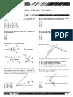 FICHA-DE-GEOMETRIA-PLANA-1-ÂNGULOS.pdf