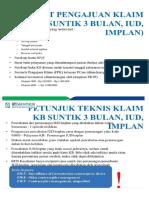 KLAIM KB.docx