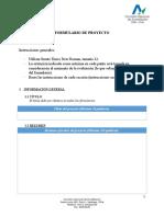 formulario de proyecto.doc