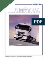 CURSO DE NEUMATICA.pdf