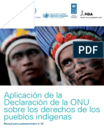 indigenous-sp.pdf