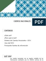 CUENTAS NACIONALES 1.0.pdf