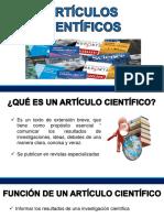 ARTICULOS CIENTIFICOS (1).pdf