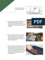 Arc-Welding-Procedures.docx