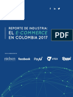Reporte de Industria El E-commerce en Colombia 2017.pdf