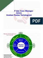 11.-DPJP-CaseMgr-.pptx