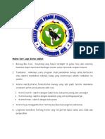 Arti Logo Ikatan Alumni Prodi Biologi.docx