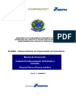 manual_sicafweb_fornecedor.pdf
