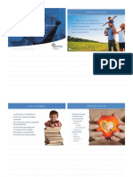 1-1 La Persona, Fundamento de La Educación