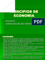 principios de economia.ppt