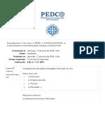 Autoevaluacion Automatilca para Coloquio y Examen Final.pdf