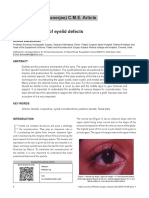 pl11003.pdf