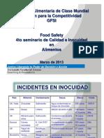7.GFSI_FernandoSandoval_CC.pdf