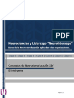 Apunte_B_-_Conceptos_de_Nse._XIV_-_El_interprete.pdf
