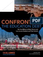 confronting-the-education-debt-report.pdf