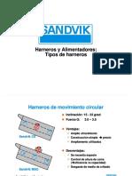 Harneros Sandviks