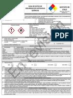 HDS-Acetato-de-etilo-NOM-018-2015-MARY-MEAG-DGTF-Hoja-de-Datos.pdf