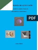 Tecnología de alto vacío.pdf