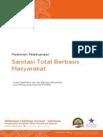 Pedoman-Pelaksanaan-STBM.pdf