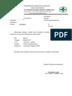 4.1.1.EP 5. BUKTI PELAKSANAAN SOSIALISASI KEGIATAN - Copy.docx