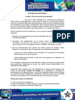 E10 Sesion virtual Plan de accion de mercadeo.pdf