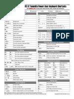 MacMostKeyboardShortcutsYosemite.pdf