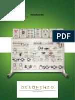 CAT_DE LORENZO.pdf