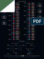 Calendario Mundial Rusia 2bf2