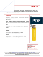CABLE THW.pdf
