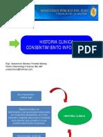 4213_historia_cliinica.pdf