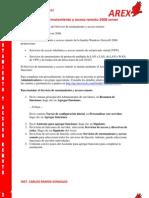 Tema 20 - Manual de Enrutamiento
