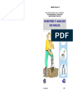 TOMA DE MUESTRA DE SUELO.pdf