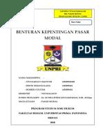 PPD TRI