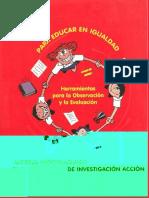 libros-educar herramientas.pdf